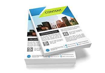 Copy & Print Service