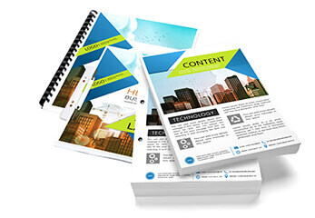 Copy und Print