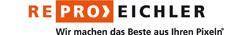 repro-eichler.de - Wir machen das Beste aus Ihren Pixeln